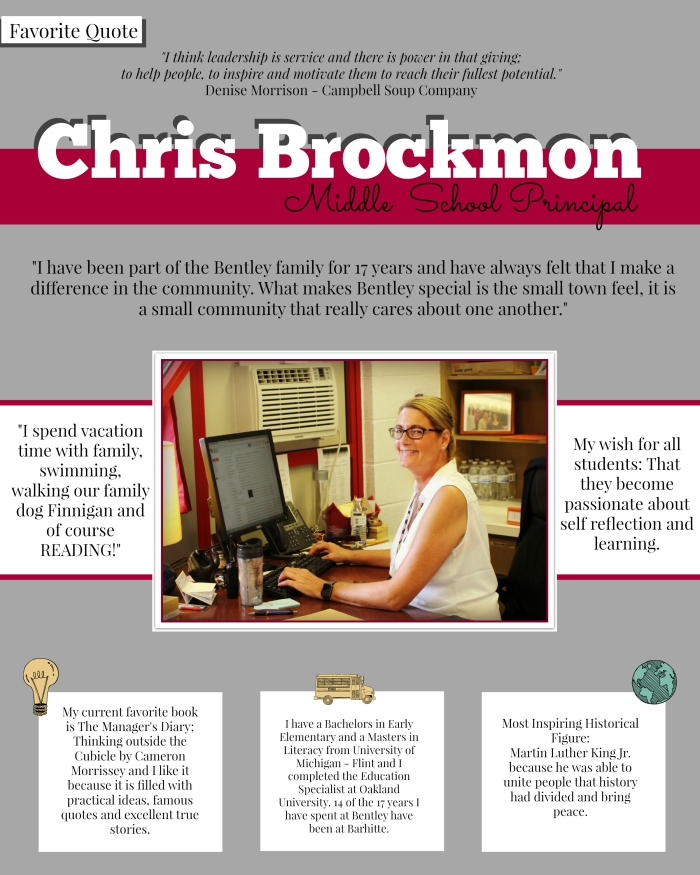 brockman-final-staff-spotlight