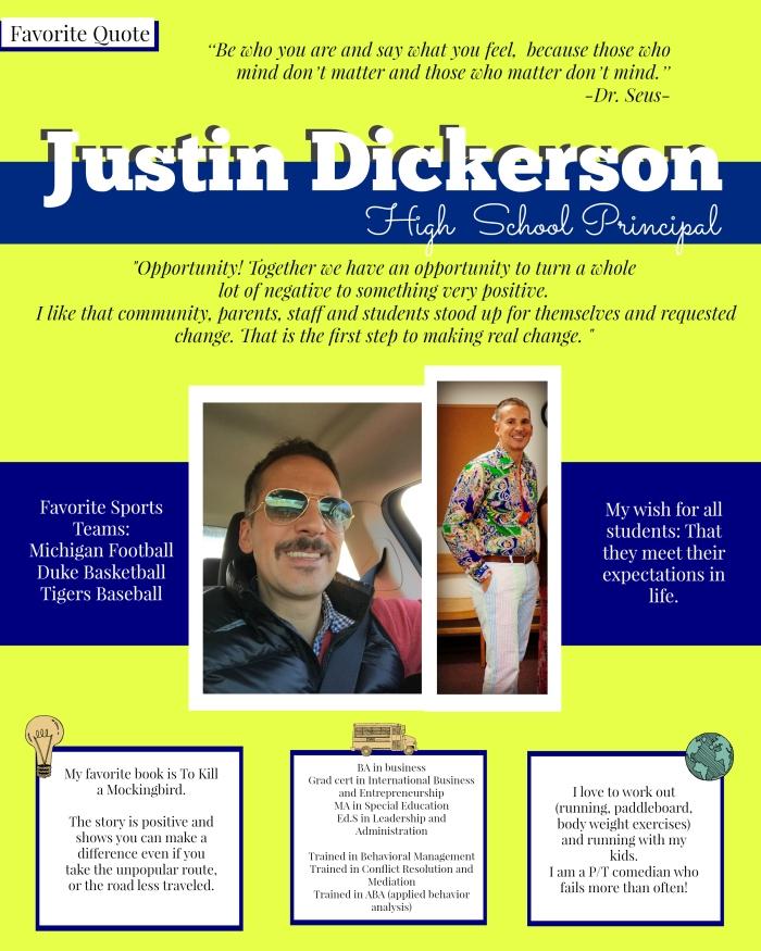Dickerson Spotlight.jpg