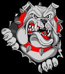 Bentley_Logo_01