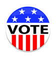 election-day-label-vector-20908435(1)